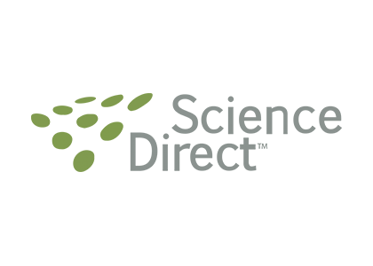фото Статья в Science Direct